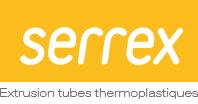 Serrex SA, bienvenue, nous sommes fabricant suisse de tubes en matière synthétique